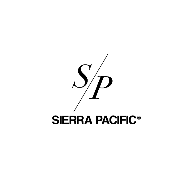 Sierra Pacific Apparel