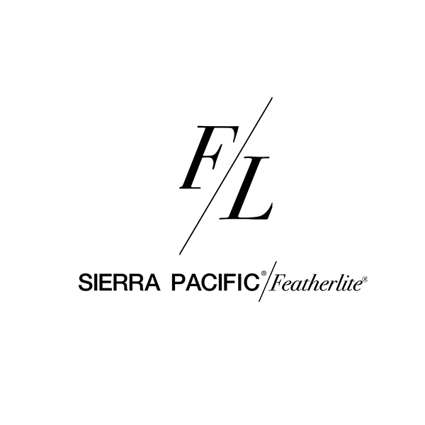 Featherlite Apparel