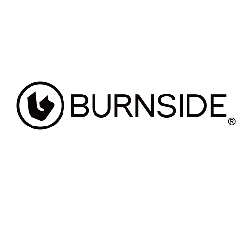 Burnside Apparel